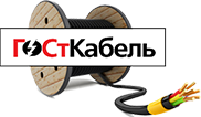 Комплект iConnect 2way 868.1 Unit +IP+ GSM\GPRS (White)